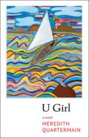 u girl by meredith quartermain