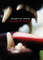 venous hum suzette mayr