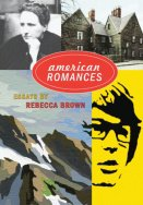 american romances rebecca brown